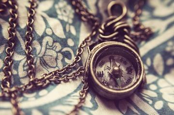 compass-801763_640