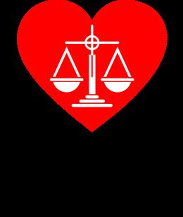 heart-2028061_1280
