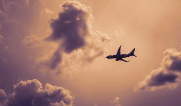 plane-2181180_1280