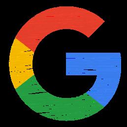 logo-google-1991840_1280.png