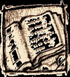 drawing-25152_640.png