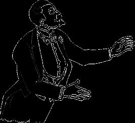 magician-28788_640